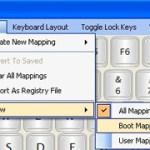 KeyMapper 1.0