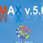 MAX 5.0