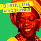 afrotrippincover