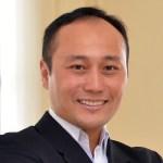 Marcelo Miyashita