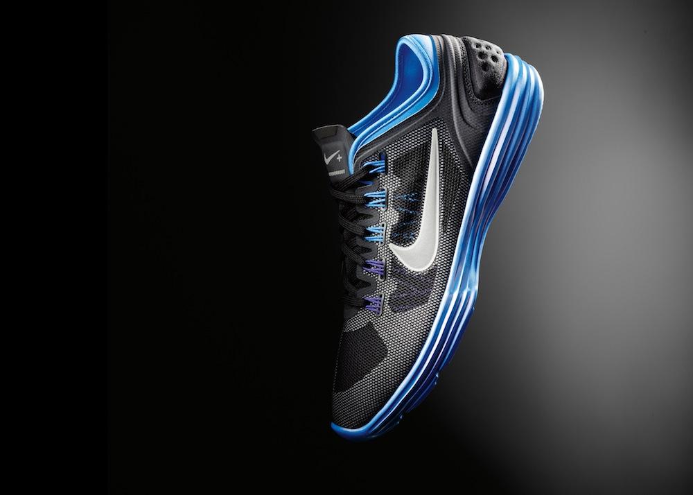 Nike-Lunar-HyperWorkout-2_11512