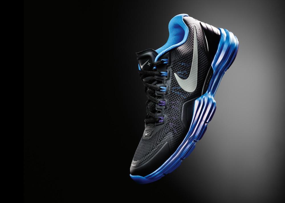 Nike-Plus-Lunar-TR1-2_11513