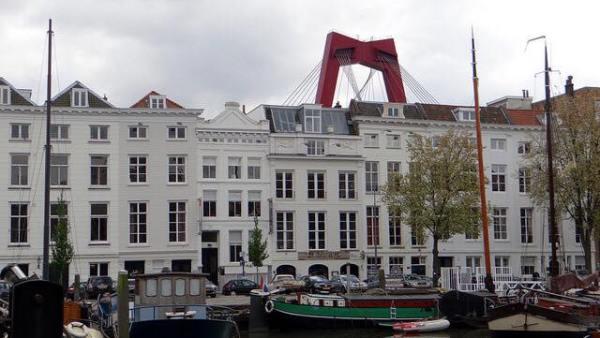 MJ-Elektrotechniek-Haringvliet-Rotterdam-Nieuwe-Elektra-Installatie