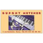 logo-dupont-metzer