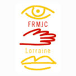 Fédération Régionale des MJC