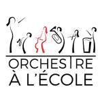 logo-orchestre-ecole