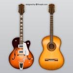 electriques-et-guitares-acoustiques_23-2147516444