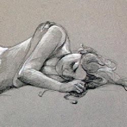 femme-nu