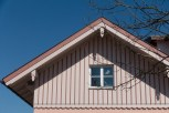 Estimating The Cost Of Building A House Per Square Foot (2)