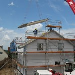 Estimating The Cost Of Building A House Per Square Foot