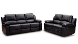 New Home Furniture - Be Careful While Choosing (3)