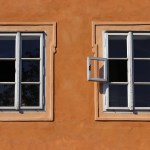 Different Materials For Windows And Doors