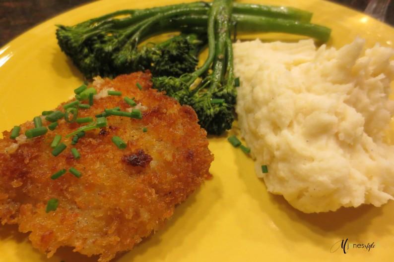 #seared cod #cod recipe