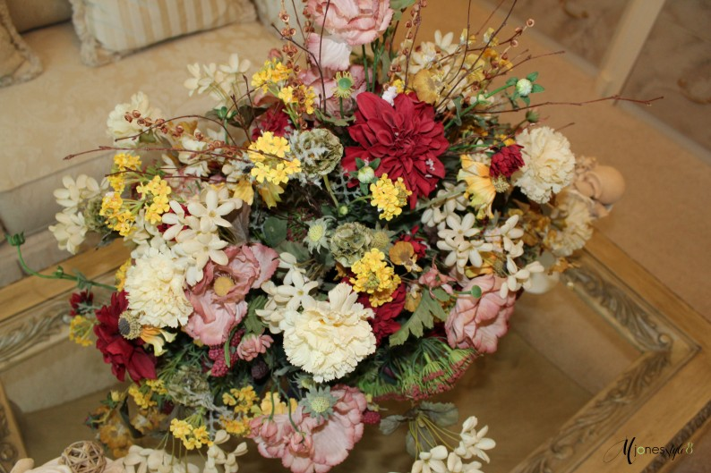 #floralarrangement#flowers#springbouquet