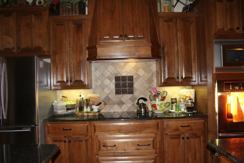 #kitchendecore#kitchendesign#openkitchendesign