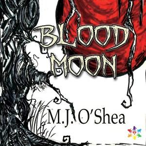 BloodMoonAUDLG