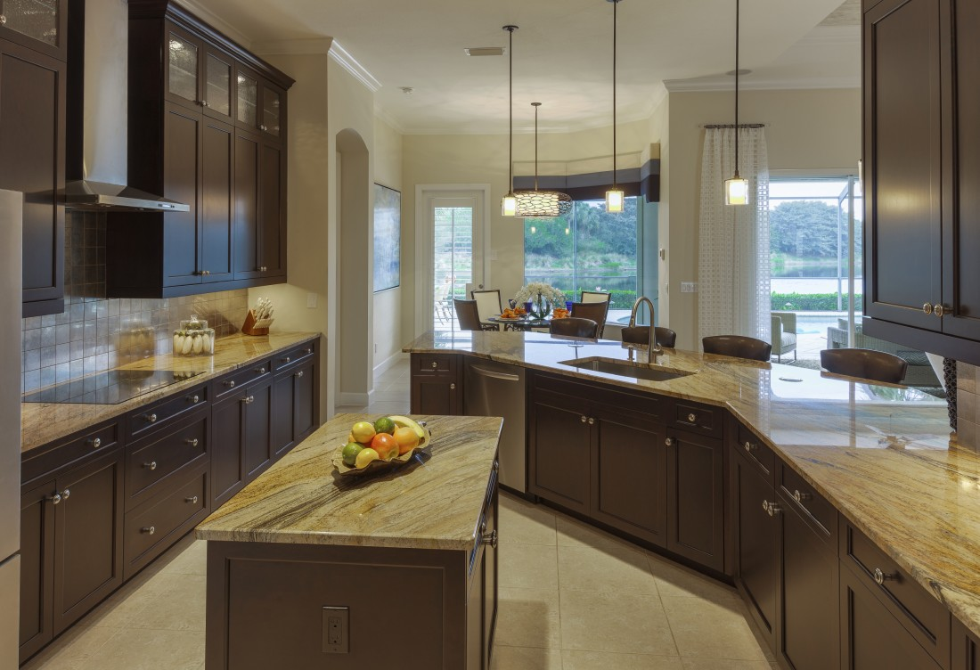kitchen bathroom remodeling kitchen and bathroom remodeling Get More Value Out of Your Kitchen or Bathroom by Remodeling with MJR