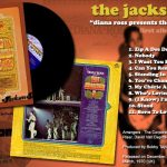 Diana-Ross-Presents-The-Jackson-5-album-cover