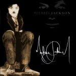 MJ-tribute-Chaplin