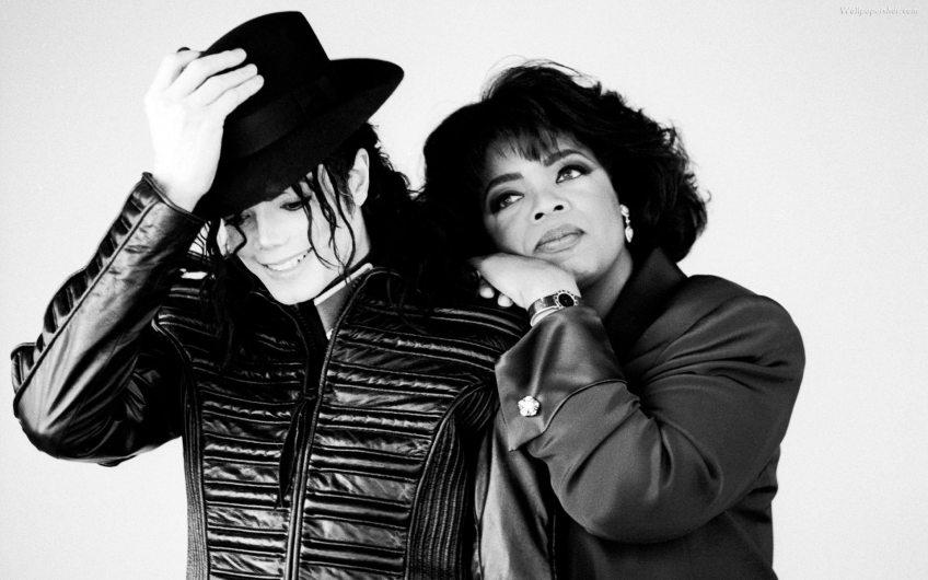 Michael-Jackson-Oprah-Winfrey-Wallpaper