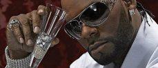 O-cantor-R-Kelly-promete-finalizar-e-lancar-disco-postumo-com-cancoes-ineditas-de-Michael-Jackson