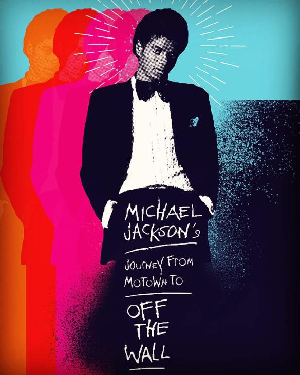 did michael jackson write his own songs Video: some of michael jackson's most famous songs the king of pop's hits included beat it, billie jean and thriller and his 1982 album was the best-selling album of all time, with more than 26.