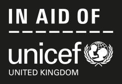 Unicef aid logo 1 copy 2_UUK-IAO-stacked_black