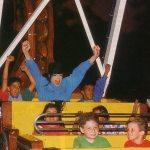 Various-Photoshoots-Harry-Benson-Photoshoots-michael-jackson-7422913-831-708