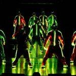 cirque-du-soleil-immortal-live-shot_41