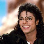 fhd988MKR_Michael_Jackson_019