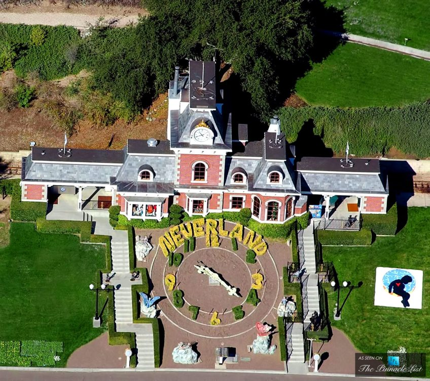 michael-jackson-neverland-valley-ranch-5225-figueroa-mountain-road-los-olivos-california-013-920x817-1600-the-pinnacle-list-tpl