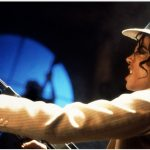 moonwalker-1988-05-g