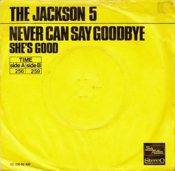 the-jackson-5-never-can-say-goodbye-tamla-motown-2