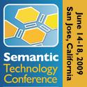 SemTech 2009