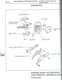 driver_airbag1.jpg (58343 bytes)