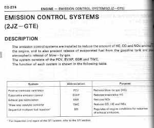 ecs1.jpg (55041 bytes)