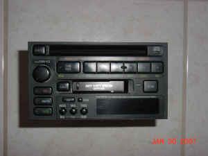 DSC00014.JPG (584396 bytes)