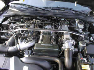 engine.jpg (61868 bytes)