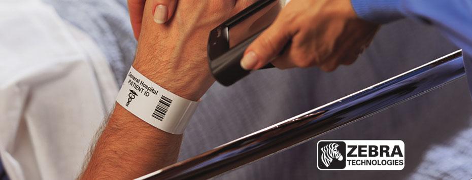 Elektroniczna identyfikacja pacjentów