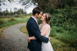 Meadowbrook Farm Wedding | Seattle Wedding Photographer