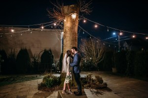 BELLE CHAPEL ELOPEMENT | SNOHOMISH WEDDING PHOTOGRAPHER
