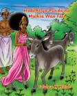 Hadithi ya Punda na Malkia Wao Fari