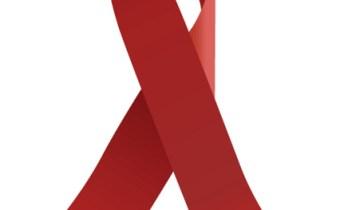 2448824654_af019017f7_HIV