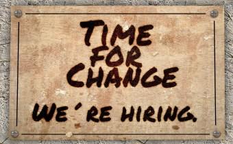 e030b20a2bf71c3e81584d04ee44408be273e7d618b0184294f6_1280_employment