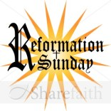 Reformation_Sunday