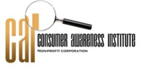 Consumer Awareness Institute