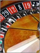 roulette vs. MLM