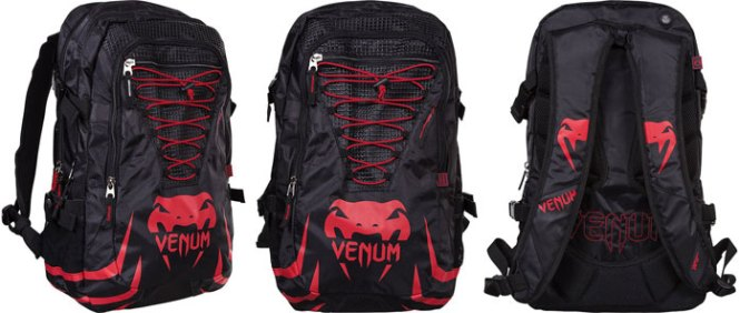 venum-challenger-red-devil-pro-backpack
