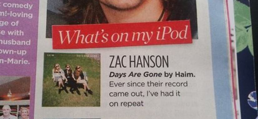 zac-hanson-woman-magazine-25-02-14-uk
