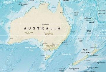 australia_and_new_zealand